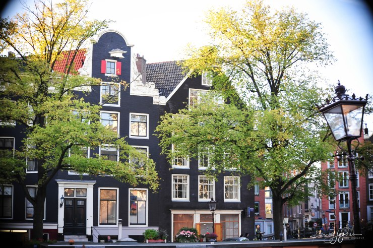 amsterdam 2012-1-19
