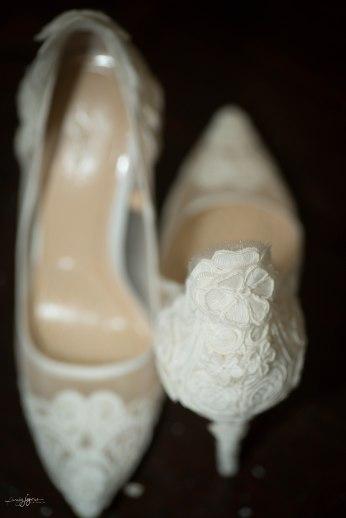 chris+megan wedding-5