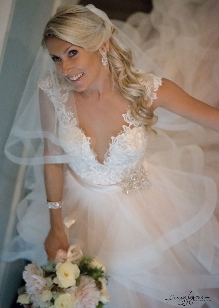 purelyjoyous photography.pats wedding-1-16