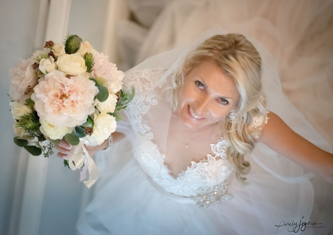 purelyjoyous photography.pats wedding-1-17