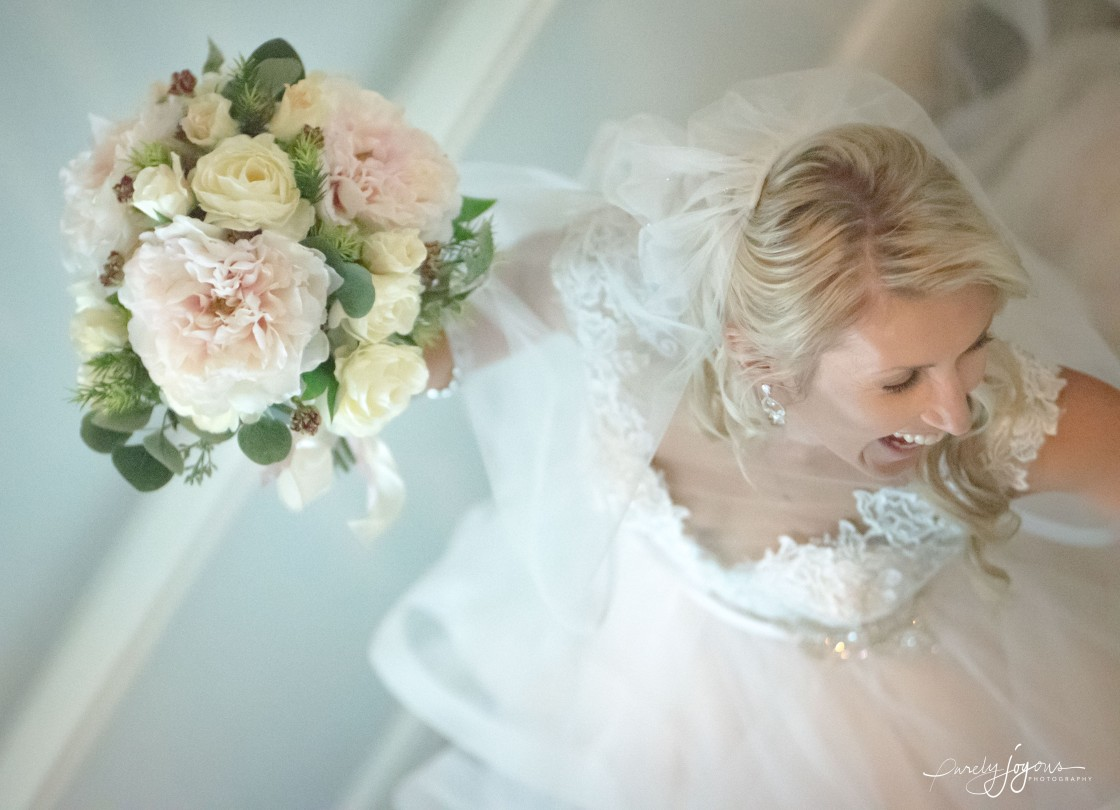 purelyjoyous photography.pats wedding-1-19