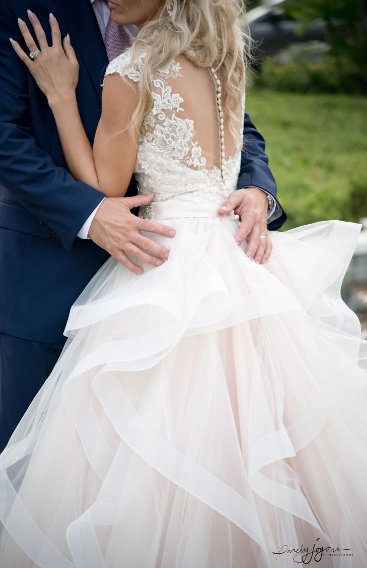 purelyjoyous photography.pats wedding-1-31