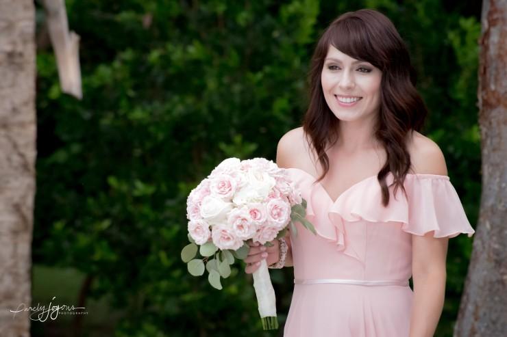 purelyjoyous photography.pats wedding-1-13