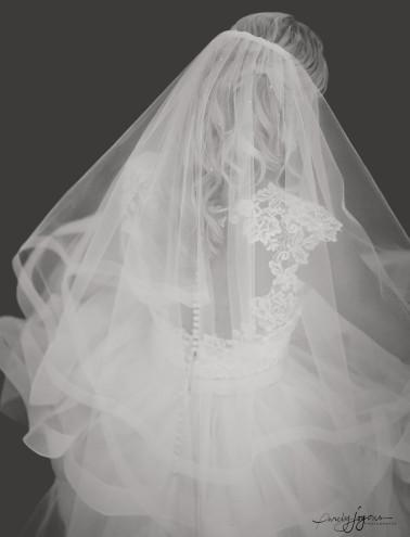 purelyjoyous photography.pats wedding-1-20