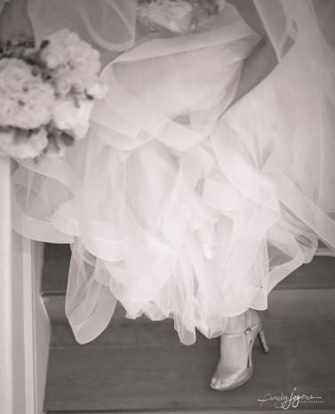 purelyjoyous photography.pats wedding-1-21