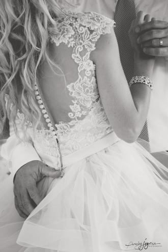 purelyjoyous photography.pats wedding-1-32