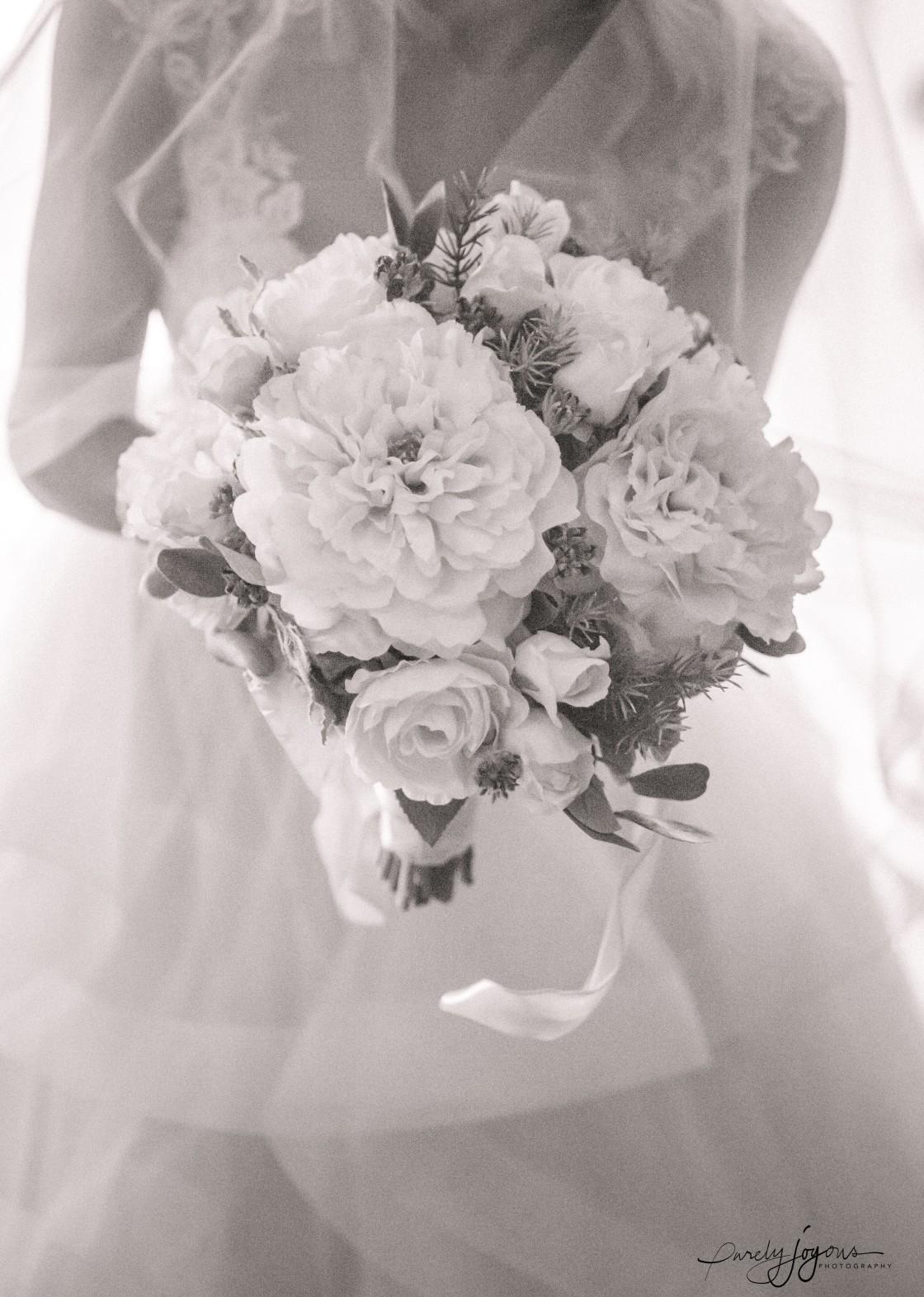 purelyjoyous photography.pats wedding-1-7