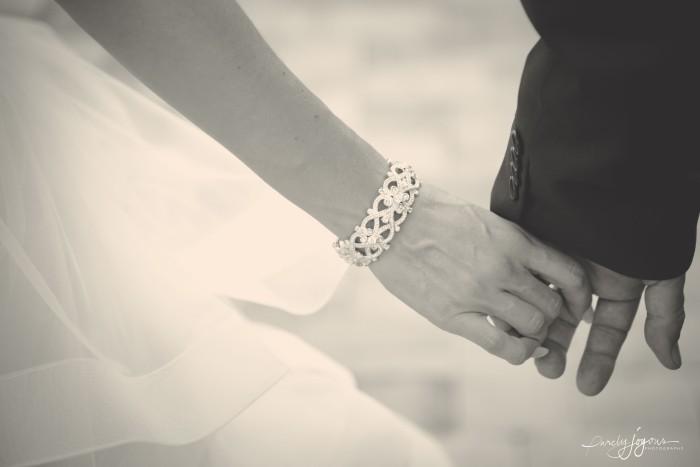 purelyjoyous photography.pats wedding-1-9